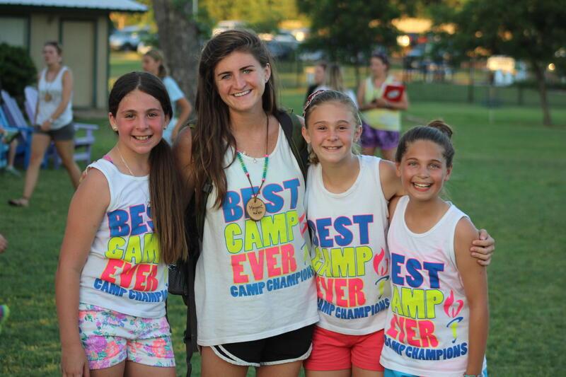best-summer-camp-reviews.jpg