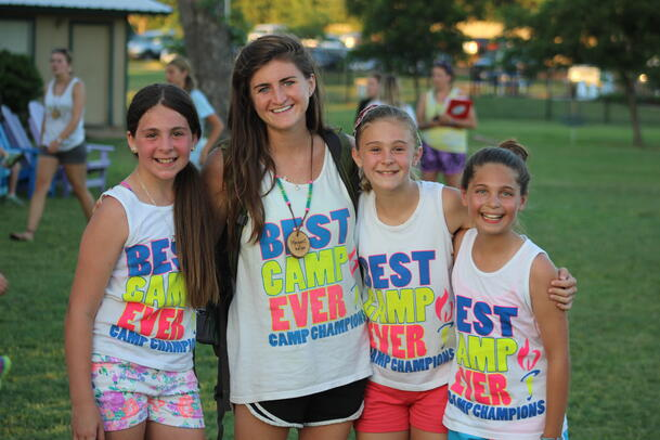 best-summer-camp-reviews
