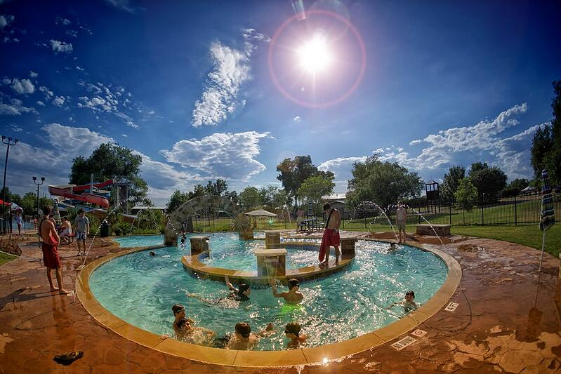 summer-camp-texas-hill-country-champions-guide.jpg