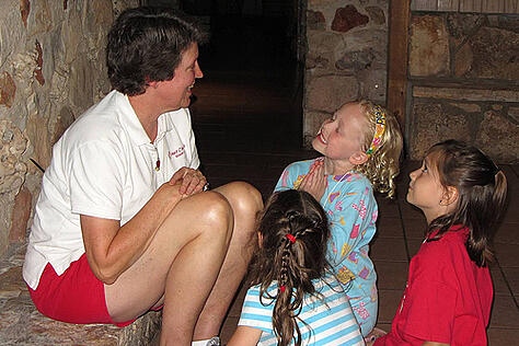 summer-camp-texas-hill-country-champions-guide-heart