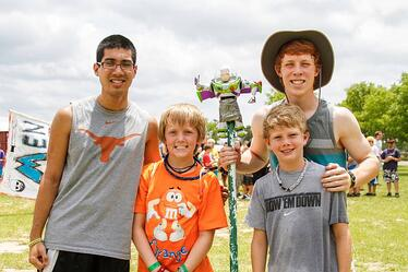 summer-camp-dallas-east-texas-sky-ranch
