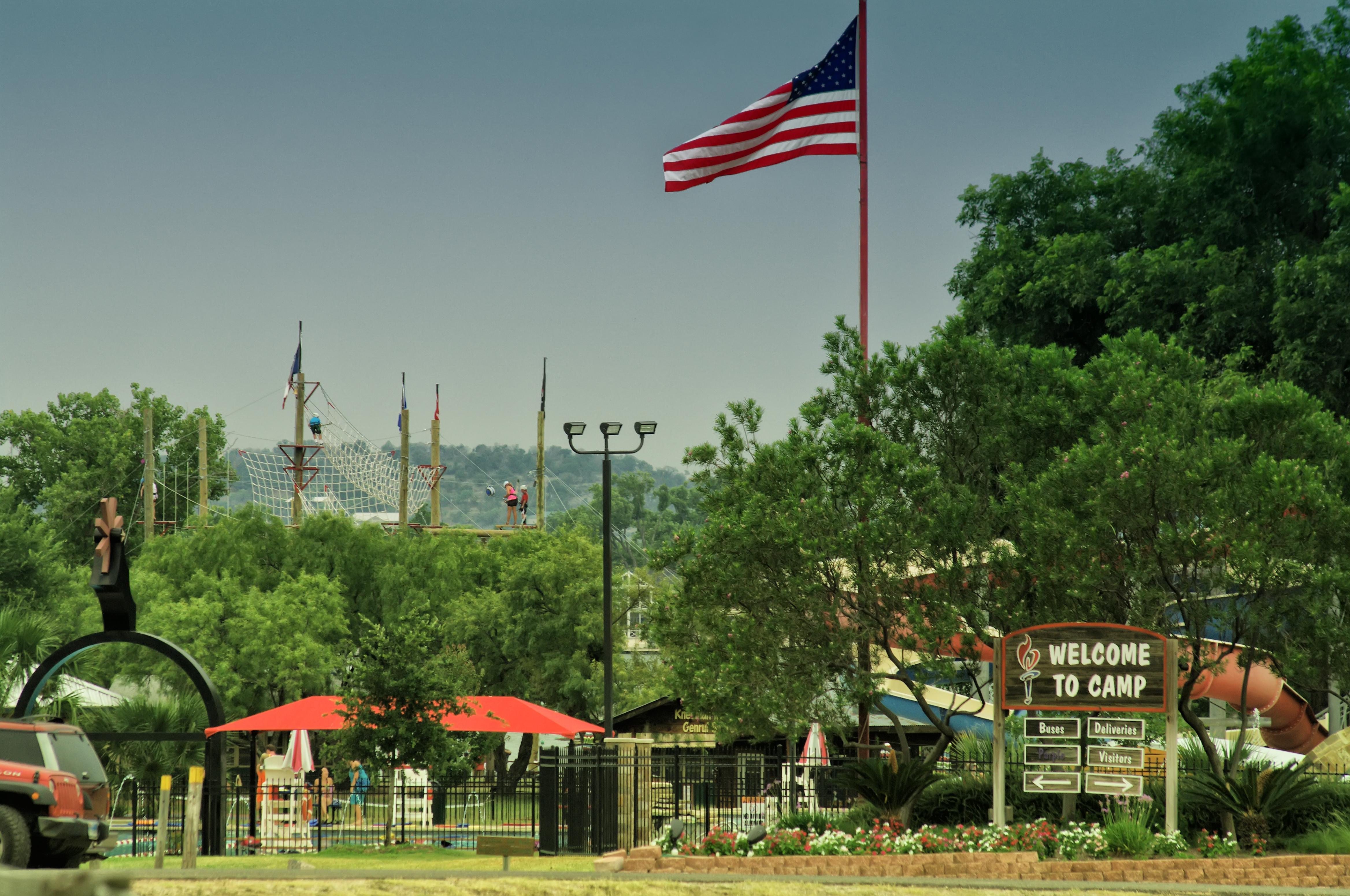 central-texas-summer-camp-champions-entrance.jpg