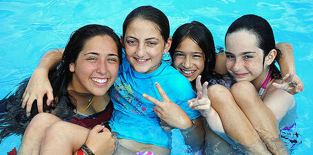 summer-camp-texas-hill-country-champions-guide-young-judaea