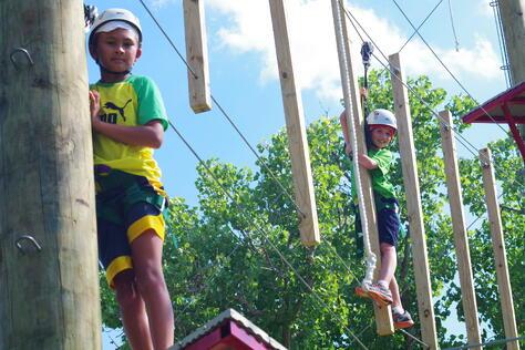 best-summer-camps-san-antonio-camp-champions