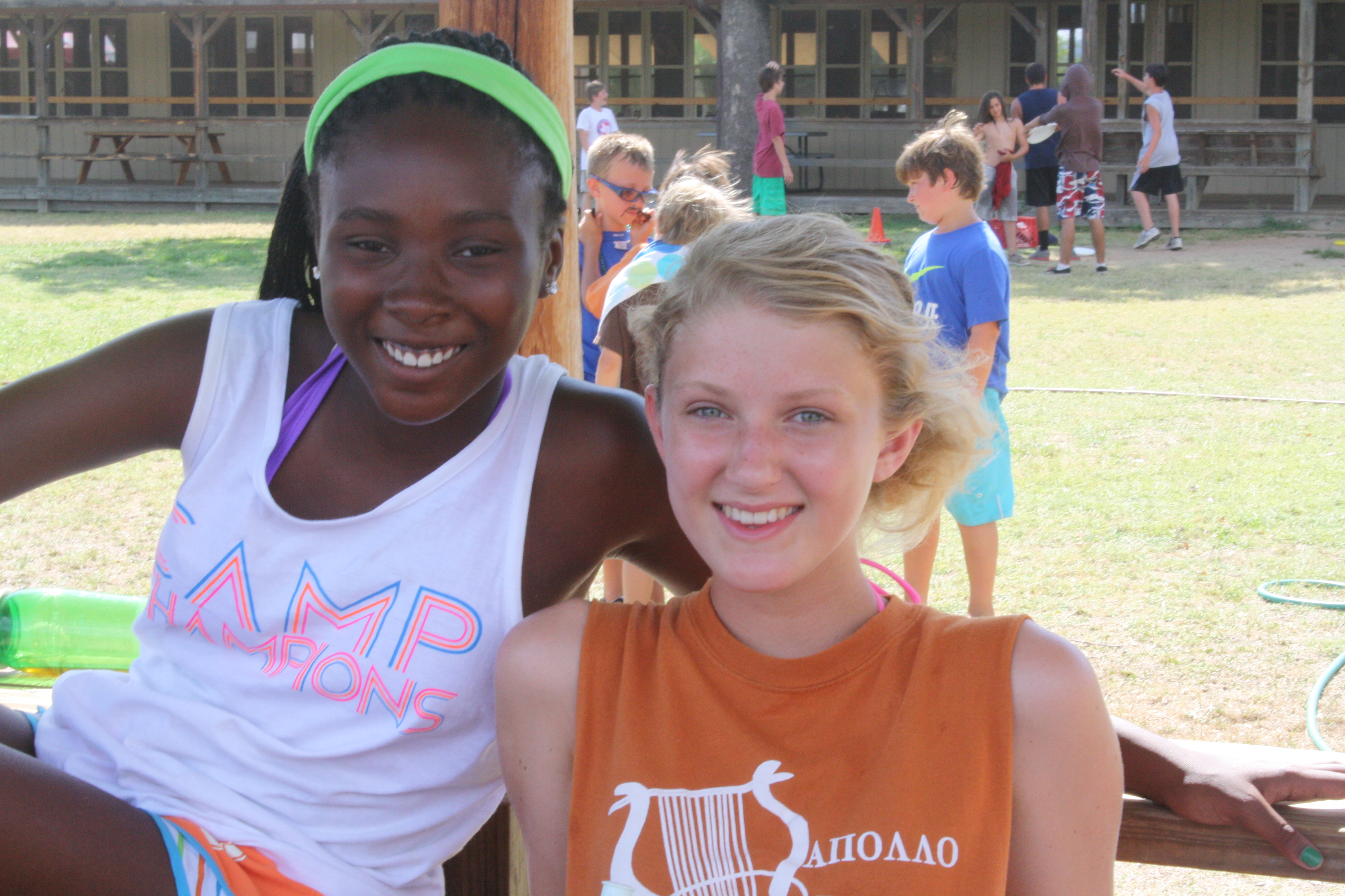should-my-child-bring-a-friend-to-camp