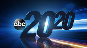 ABC_2020.jpg