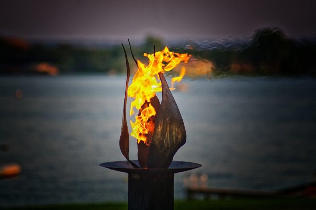 ALtus Torch