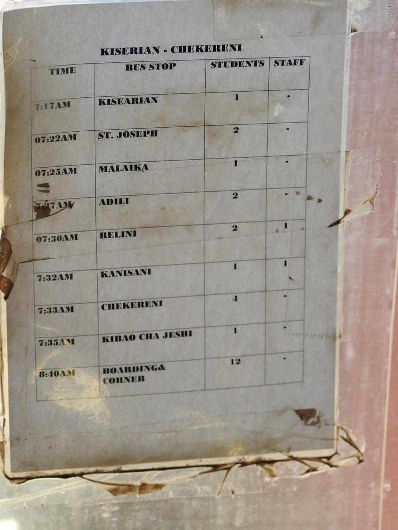 Bus_schedule.jpg