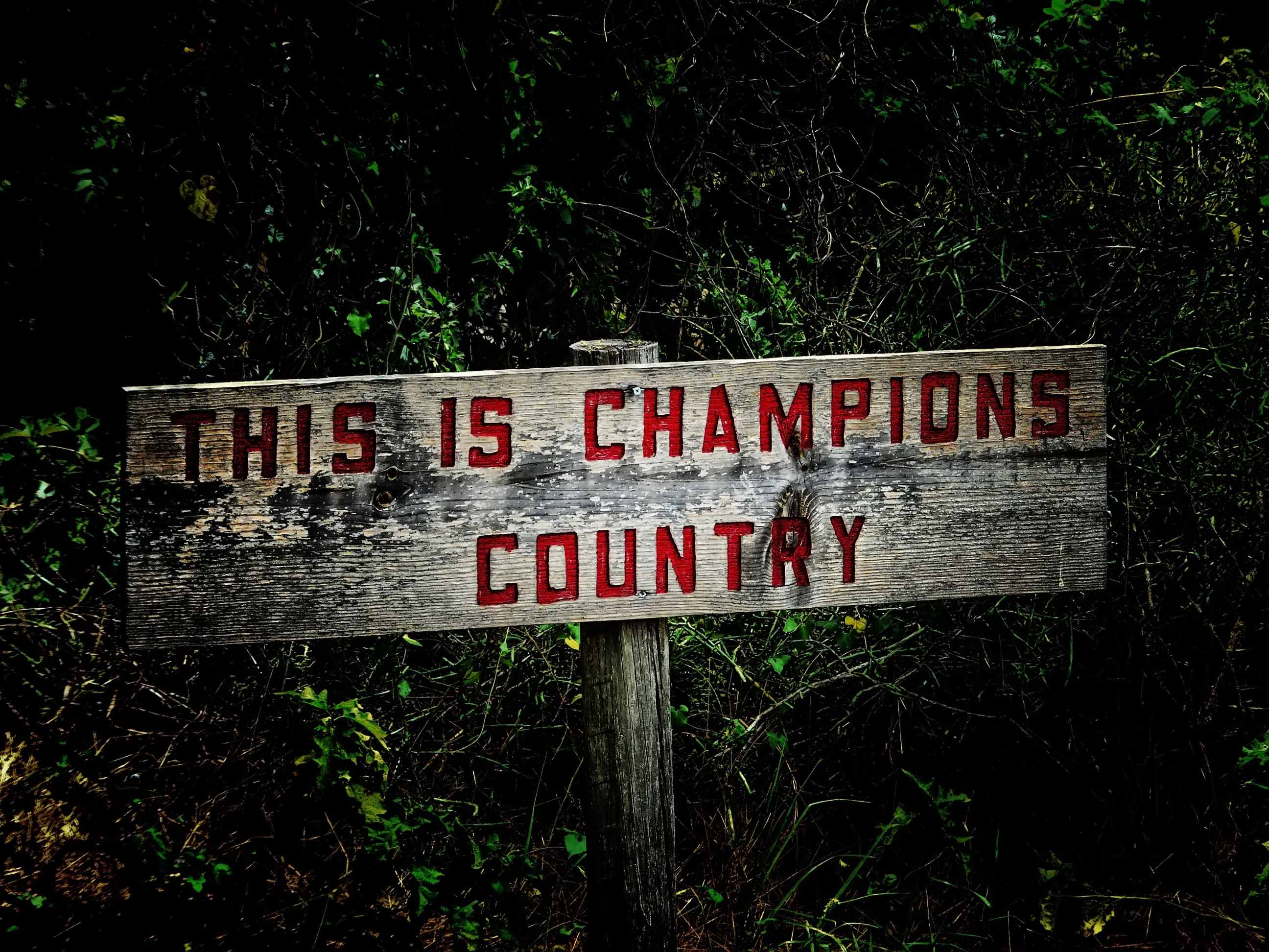 ChampionsCountry_email