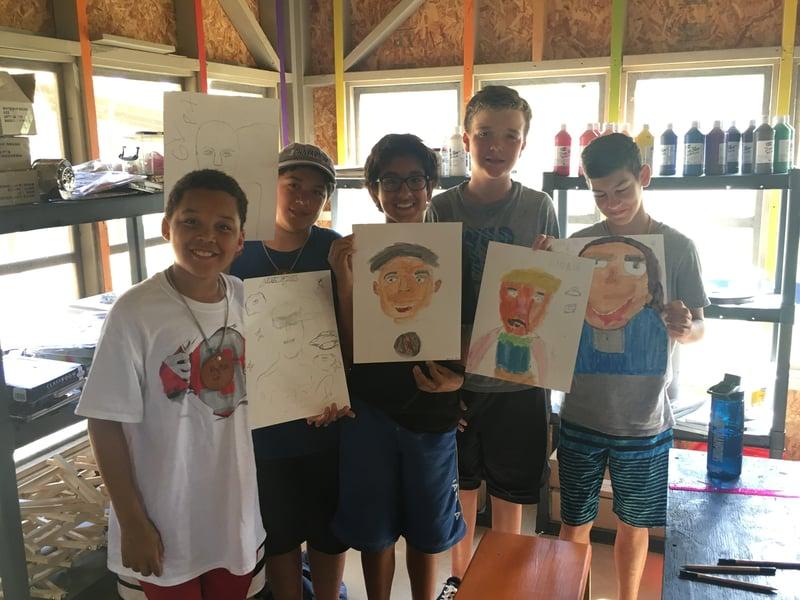 Drawing boys.jpg