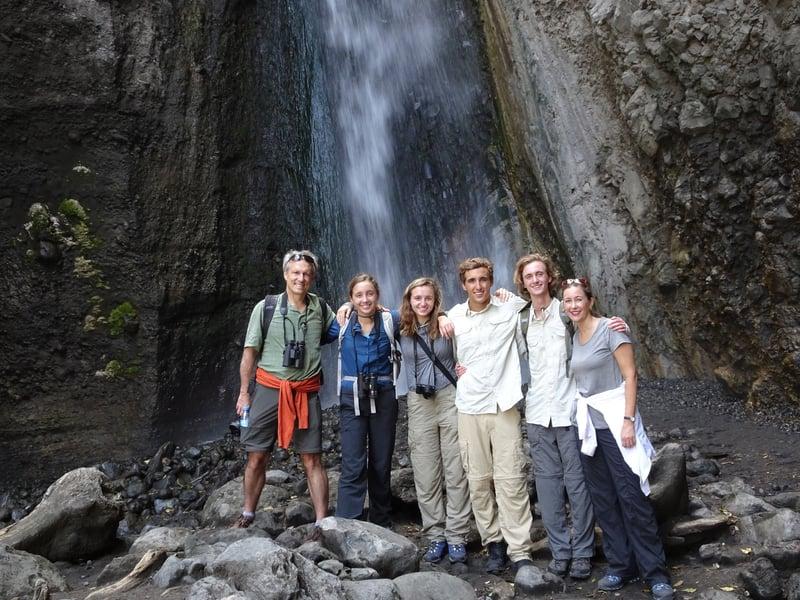 Family by waterfall.jpg
