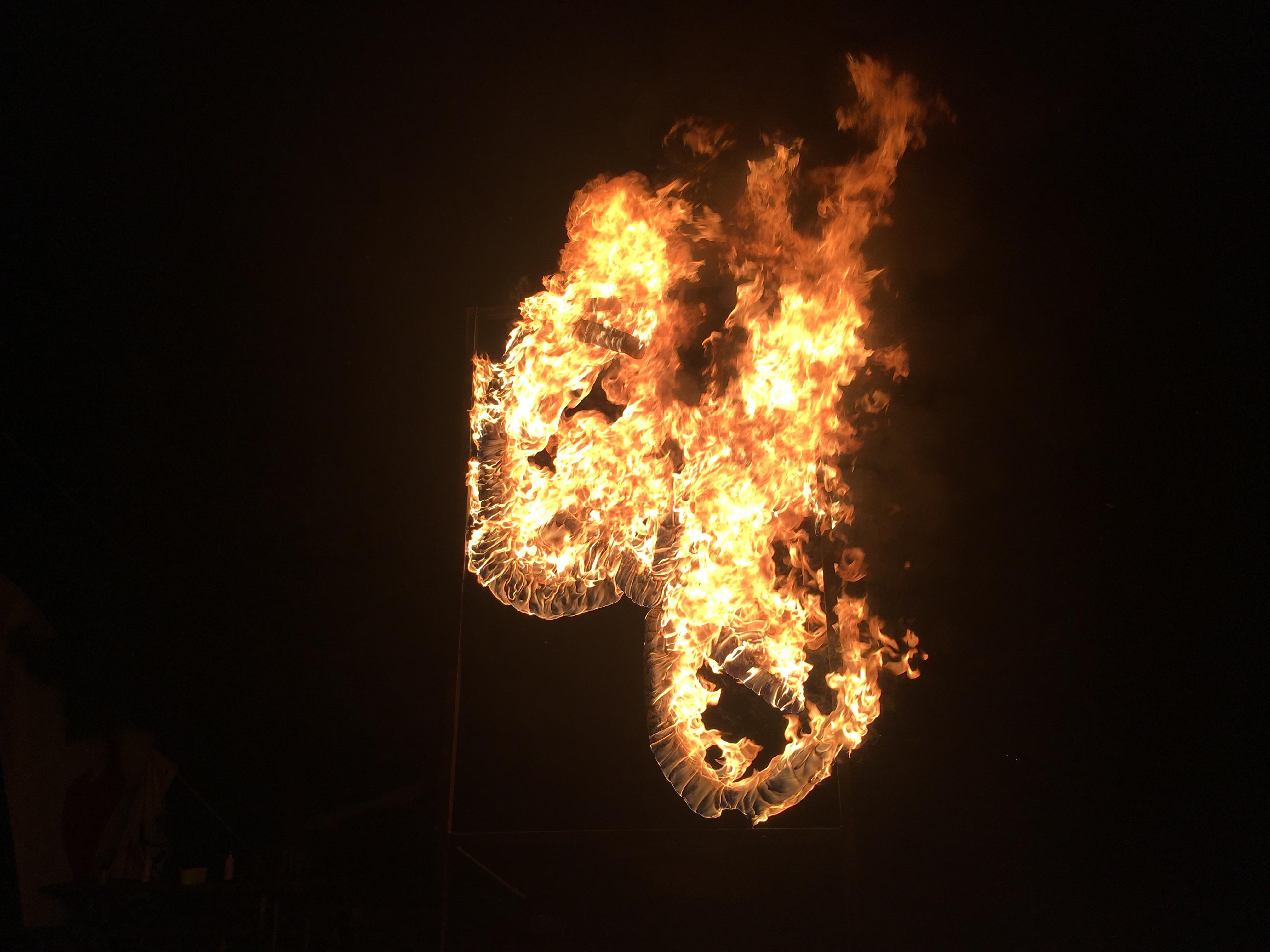 Flaming CCs.jpg