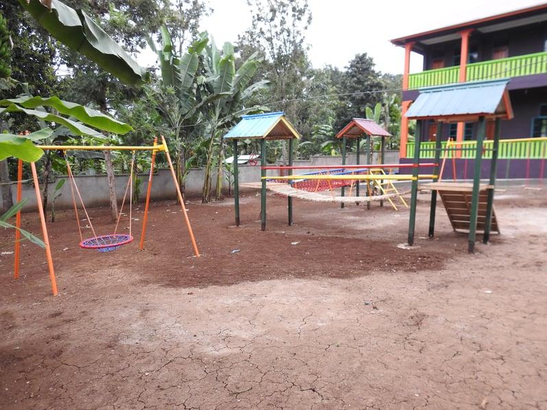 New_Site_playground.jpg