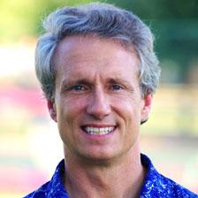 Steve Baskin