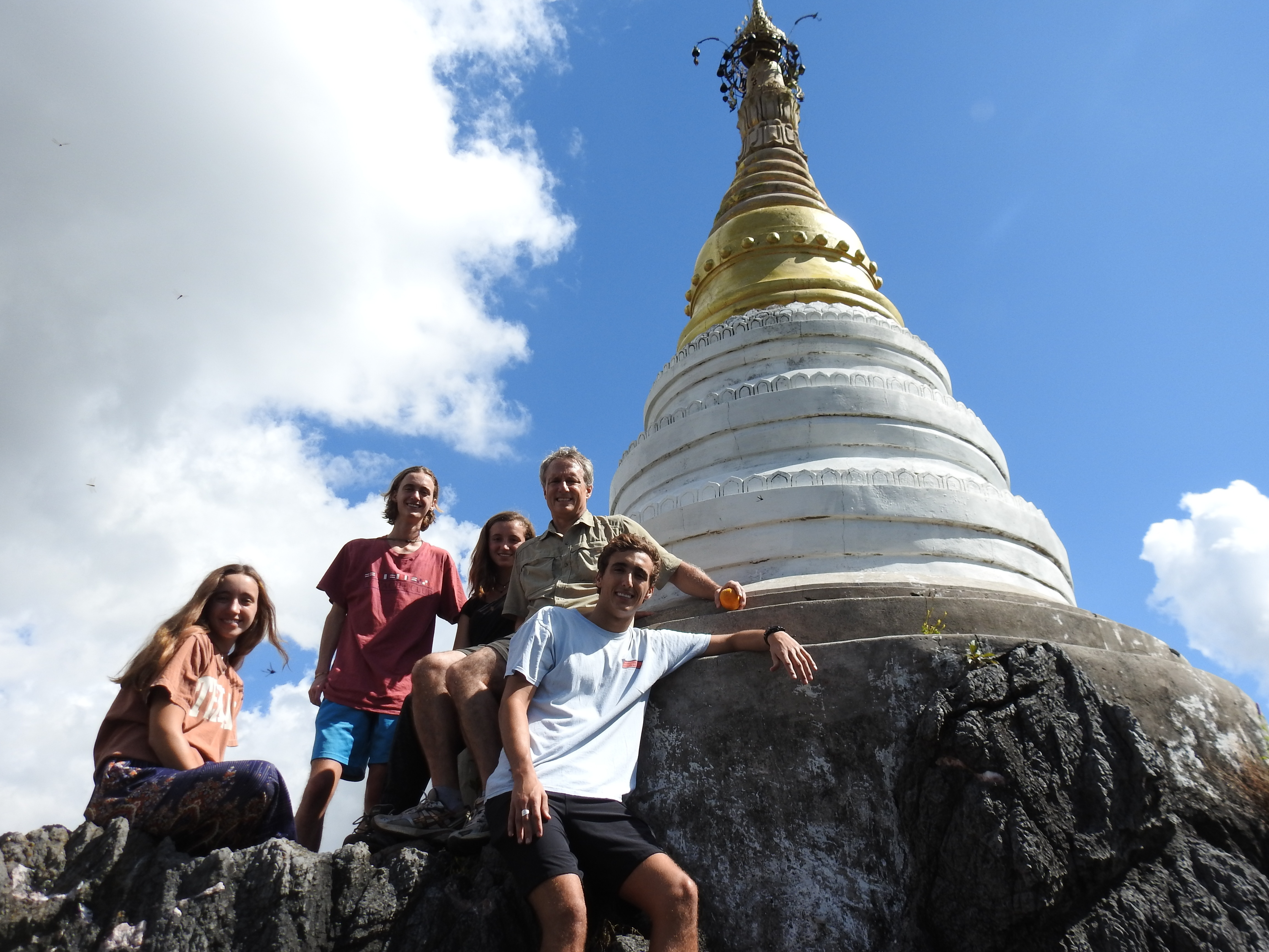 Family at Stupa.jpg